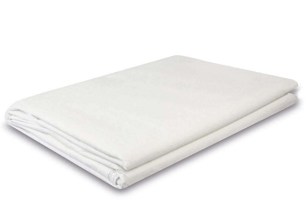 mss anti allergie matratzenbezug gr 90 200 12 15 cm ebay. Black Bedroom Furniture Sets. Home Design Ideas