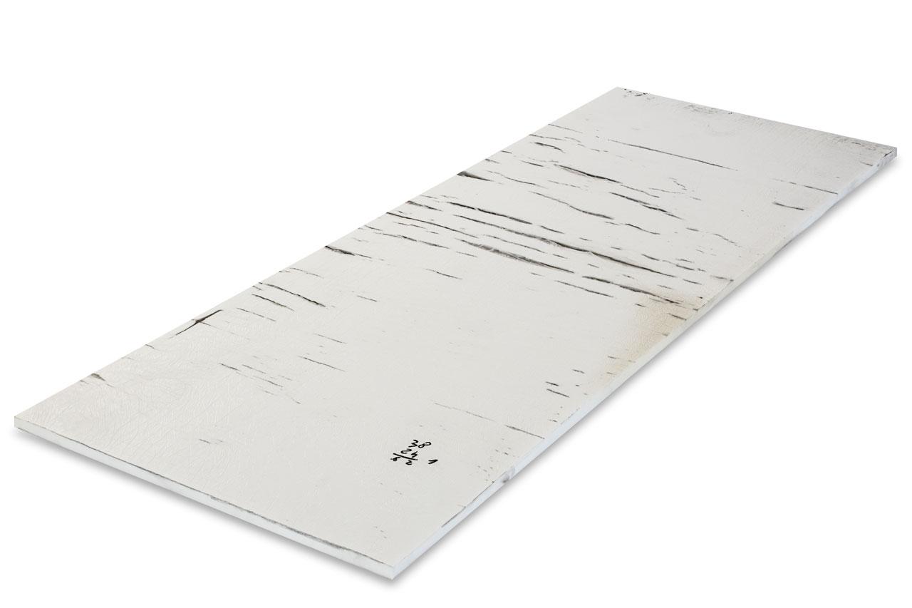 w159 b ware viscoelastische matratzenauflage 2 st ck verschmutzt ebay. Black Bedroom Furniture Sets. Home Design Ideas